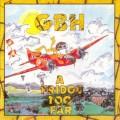 LPGBH / Fridge Too Far / Vinyl