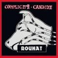 LPComplicité Candide / Rouhat / Vinyl