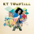 LPTunstall KT / Kin / Vinyl