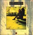 LPSting / Ten Summoner's Tales / Vinyl