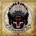 CDBlackfoot / Southern Native