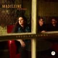LPPeyroux Madeleine / Secular Hymns / Vinyl