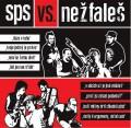 LPSPS vs.Nežfaleš / Split / Vinyl / EP