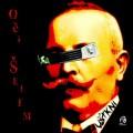 LPUštkni / Protijed / Oči šelem / Vinyl