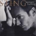 LPSting / Mercury Falling / Vinyl