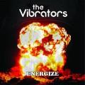 LPVibrators / Energize / Vinyl