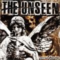 LPUnseen / Internal Salvation / Vinyl