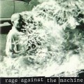 CDRage Against The Machine / Rage Against The Machine