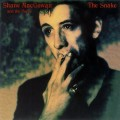 LPMacGowan Shane / Snake / Vinyl