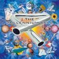 LPOldfield Mike / Millenium Bell / Vinyl