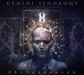 CDGemini Syndrome / Memento Mori / Digipack