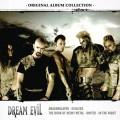5CDDream Evil / Original Album Classics / 5CD