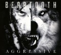 CDBeartooth / Aggresive / Digipack