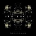 LPSentenced / Funeral Album / Vinyl