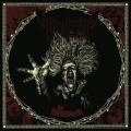 LPTribulation / Horror / Vinyl