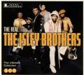 3CDIsley Brothers / Real... Isley Brothers / 3CD