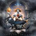 CDTownsend Devin / Transcendence