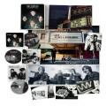 3CDVerve / Northern Soul / DeLuxe / 3CD