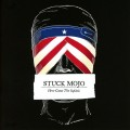CDStuck Mojo / Here Come the Infidels