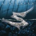 LPSentenced / Cold White Light / Vinyl