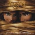 CDOST / Tangled