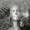 LPSentenced / Frozen / Vinyl