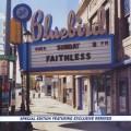 CDFaithless / Sunday 8PM / 2 Bonus Tracks