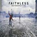 CDFaithless / Outrospective / 3 Bonus Tracks