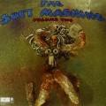 LPSoft Machine / Volume II / Vinyl
