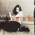 LPParadis Vanessa / Vanessa Paradis / Vinyl