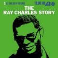 LPCharles Ray / Ray Charles Story / Vinyl