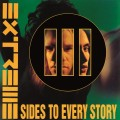 2LPExtreme / III Sides To Every Story / Vinyl / 2LP