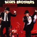 CDBlues Brothers / Made In Amerika