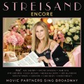 LPStreisand Barbra / Encore:Movie Partners / Vinyl