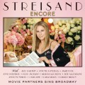 CDStreisand Barbra / Encore:Movie Partners / DeLuxe