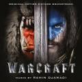 2LPOST / Warcraft / Vinyl / 2LP