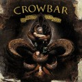 CDCrowbar / Serpent Only Lies / Digipack