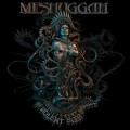 CDMeshuggah / Violent Sleep Of Reason / Limited / Digipack