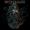 2LPMeshuggah / Violent Sleep Of Reason / Vinyl / 2LP / Black