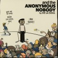 CDDe La Soul / And The Anonymous Nobody