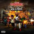 CDGame / Block Wars