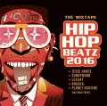 CDVarious / Hip Hop Beatz 2016