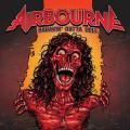 LPAirbourne / Breakin'Outta Hell / Vinyl