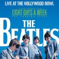 LPBeatles / Live At The Hollywood Bowl / Vinyl