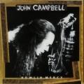 LPCampbell John / Howlin Mercy