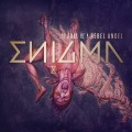 CDEnigma / Fall Of A Rebel Angel