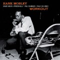LPMobley Hank / Workout / Vinyl