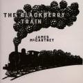 CDMcCartney James / Blackberry Train