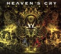 CDHeaven's Cry / Outcast / Digipack