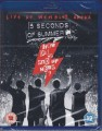 Blu-Ray5 Seconds Of Summer / How Did We End Up Here? / Blu-Ray